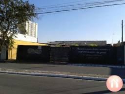 Escritório para alugar em Jardim pereira do amparo, Jacarei cod:L3299