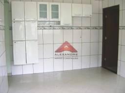 Casa com 4 dormitórios à venda, 160 m² por R$ 240.000,00 - Campos de São José - São José d