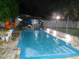 Casas Porto galinhas (disponibilidade ano novo a casa piscina pequena 4500,00 10 pessoas
