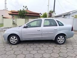 Chevrolet Corsa Hatch 1.4 EconoFlex Premium 2009 - 2009