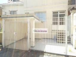 Casa com 2 dormitórios para alugar, 140 m² por R$ 3.000,00/mês - Sacomã - São Paulo/SP