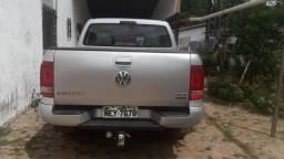 Camionete - 2012
