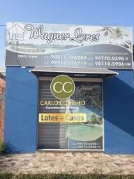 G Cód 299 Loja bem localizada no Centro de Unamar Cabo Frio