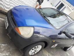 Ford Ka 1997 1.3 - 1997