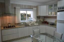 Apartamento à venda com 2 dormitórios em Maria goretti, Bento gonçalves cod:9915242
