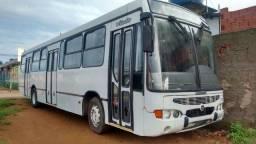 Onibus mercedes benz carroceria marcopolo - 2004