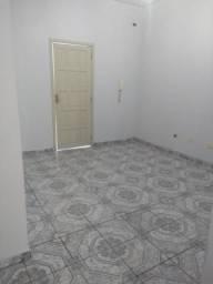 Alugar-se este apartamento de uma suíte rua i 121 bairro união