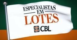 Em breve Lançamento Loteamento CBL em Aracruz
