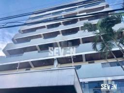 Apartamento à venda com 3 dormitórios em Jardim nasralla, Bauru cod:2356