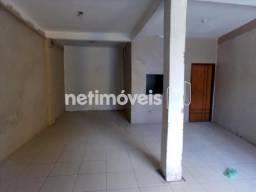 Loja comercial para alugar em Barreiras, Salvador cod:779341