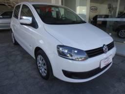 VW Fox 1.0 Trend 2012 - 2012