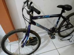 Bike cairu aro 26 (Ji-Paraná)