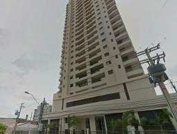 Apto 4 suites vendo 3 vagas, 155m2.