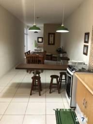 Casa à venda com 3 dormitórios em Vila santista, Bauru cod:3994