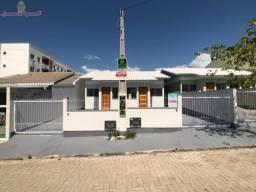 Casa, São Sebastião, Palhoça-SC