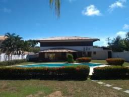 Casa no Condomínio Horto Vilas