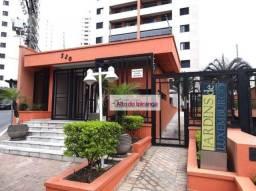 Cobertura à venda, 127 m² por R$ 1.272.000,00 - Vila das Mercês - São Paulo/SP