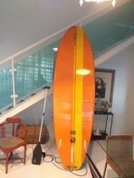 Prancha para stand up paddle