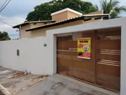 Título do anúncio: Casa Boa Esperança Próximo UFMT