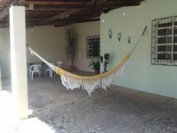 Casa grande no Loteamento Parque das Jaqueiras em Alagoinhas (BA)