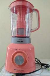 Liquidificador Walita