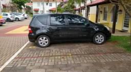 Nissan Livina 2011 1.6 S - 2011
