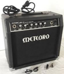 Amplificador Meteoro MG-15