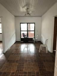 Aluguel casa: 4 quartos - Centro de são joão de meriti 800 reais