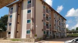 Apartamento Grande com preço baixo