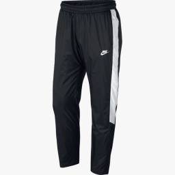 Calça Sportswear Nike