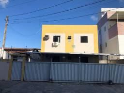 Vende-se apartamento de 03 Quartos no José Américo .