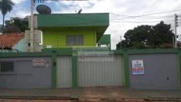 Prédio De Kitnets à venda - Pico do Amor - Cuiabá/MT