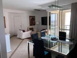 Apartamento para alugar com 3 dormitórios em Jardim ana maria, Jundiai cod:L3119