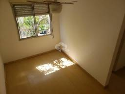 Apartamento à venda com 2 dormitórios em Vila nova, Porto alegre cod:9928895