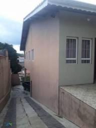 Casa de 4 quartos para venda, 300m2