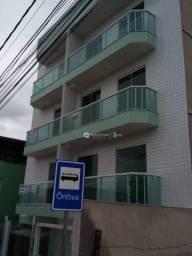 Apartamento com 2 quartos para alugar, 63 m² por R$ 900/mês - Progresso - Juiz de Fora/MG