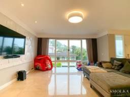 Casa para alugar com 4 dormitórios em Centro, Florianópolis cod:10290