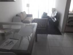 Apartamento à venda com 2 dormitórios em Tambau, Joao pessoa cod:V1970