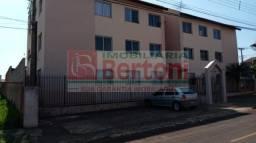 Apartamento para alugar com 2 dormitórios em Jardim primavera, Arapongas cod:06190.002