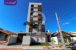 Apartamento para alugar com 2 dormitórios em Dehon, Tubarão cod:60