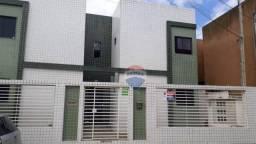 Flat com 1 dormitório para alugar, 25 m² por R$ 400,00/mês - Santo Antônio - Garanhuns/PE