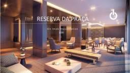 Apartamento com 2 dormitórios à venda, 67 m² por R$ 399.000,00 - Centro - Ourinhos/SP