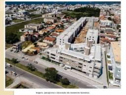 Apartamento à venda com 2 dormitórios em Ingleses, Florianopolis cod:15223