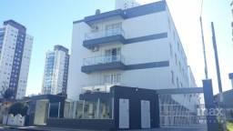 Apartamento para alugar com 3 dormitórios em Centro, Itajaí cod:8098