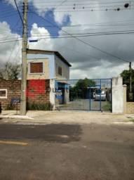 Casa à venda bairro niterói