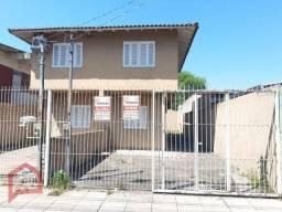 Casa com 2 dormitórios, 82 m² - venda por R$ 330.000 ou aluguel por R$ 1.100/mês - Feitori