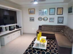 Apartamento Duplex com 3 quartos, 173 m² por R$ 1.150.000 - Vila Nova - Cabo Frio/RJ