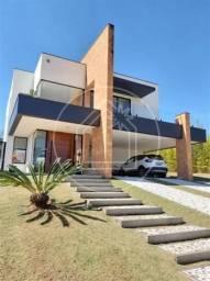 Casa de condomínio à venda com 4 dormitórios cod:886797