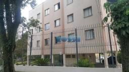 Apartamento com 2 dormitórios à venda, 80 m² por R$ 370.000,00 - Mooca - São Paulo/SP