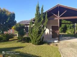 Sítio à venda com 2 dormitórios em Martinica, Viamao cod:LI50879284